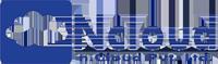 Ncloud logo