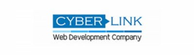 Cyberlink Pvt. Ltd.